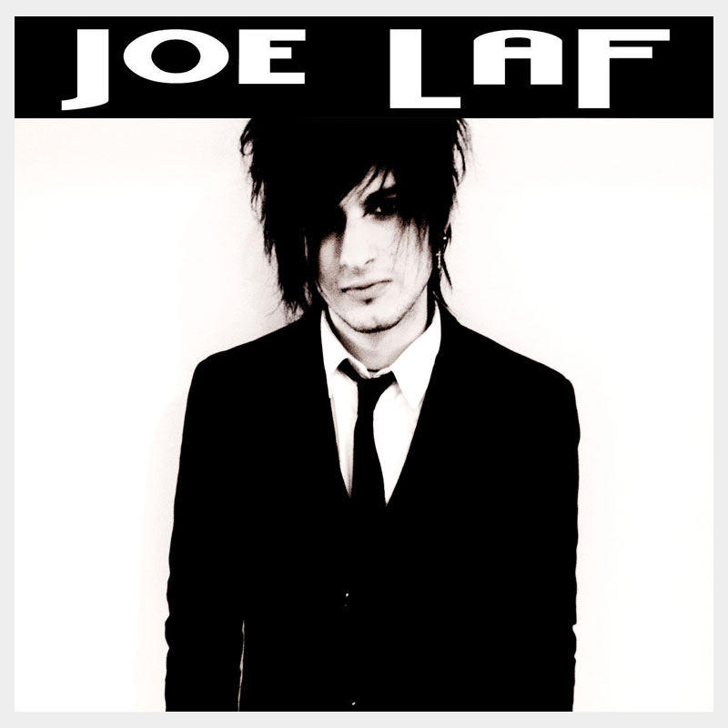 Joe Laf