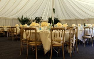 A Few Tips for a Fab Wedding